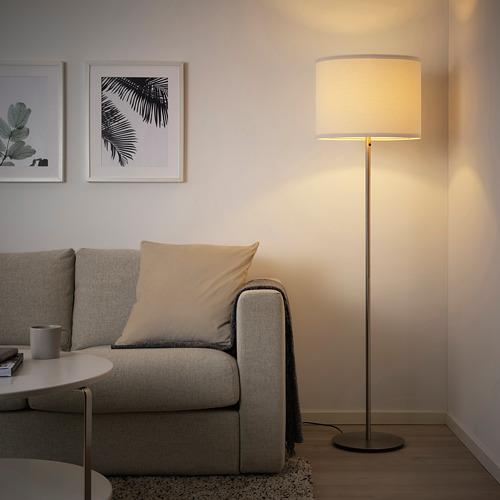 RINGSTA - 燈罩, 白色   IKEA 香港及澳門 - PE764671_S4
