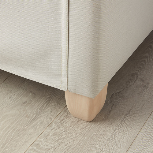 VINLIDEN - 梳化腳, 樺木   IKEA 香港及澳門 - PE819826_S4
