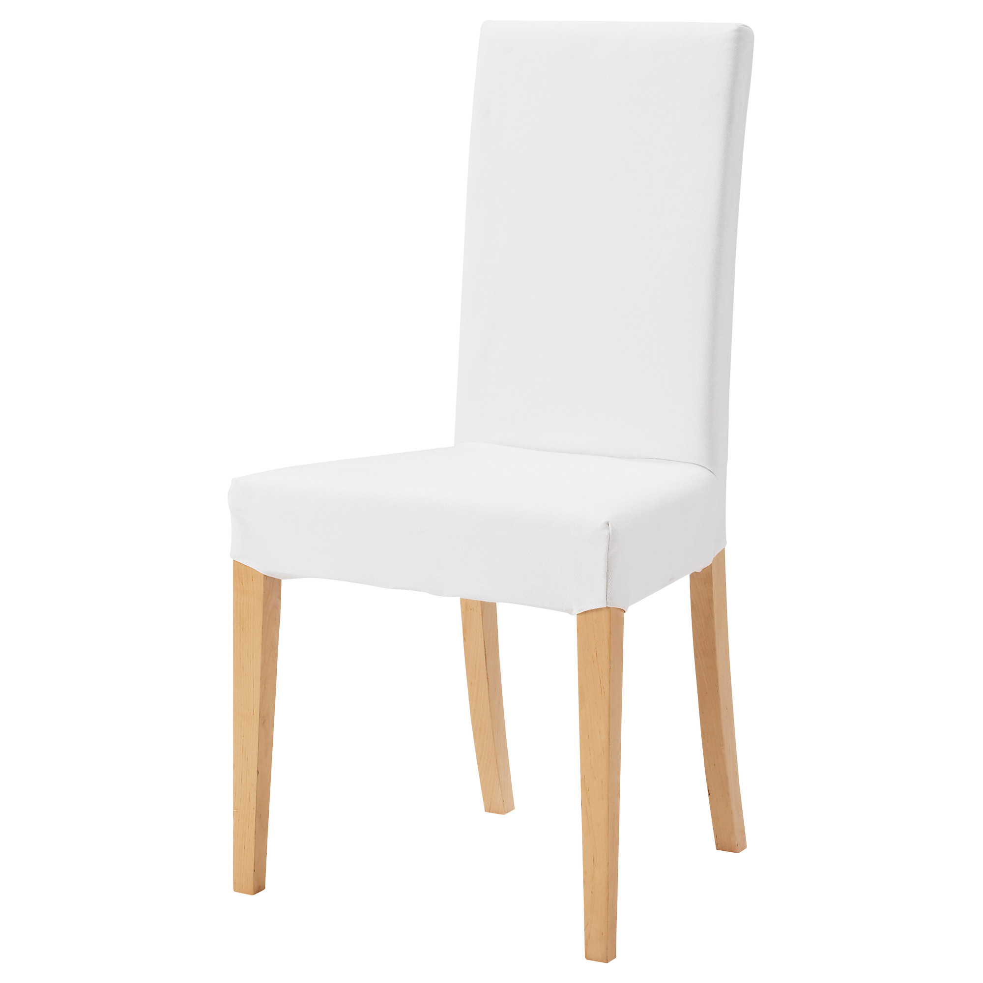 Pleasant Harry Pdpeps Interior Chair Design Pdpepsorg