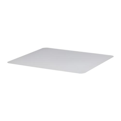 KOLON - 地板保護墊 | IKEA 香港及澳門 - PE425129_S4