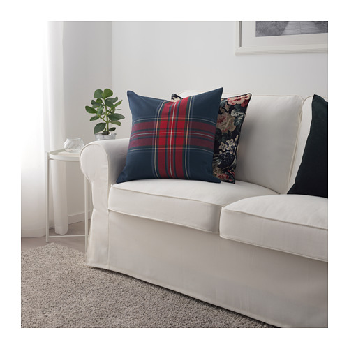 JUNHILD cushion cover