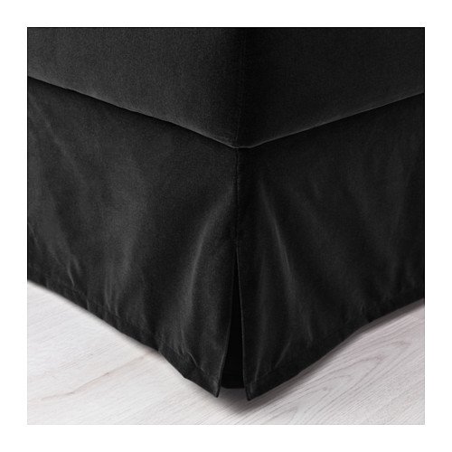 FÄRLÖV - 貯物式腳凳, Djuparp 深灰色   IKEA 香港及澳門 - PE633234_S4