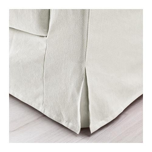 FÄRLÖV - armchair, Flodafors white | IKEA Hong Kong and Macau - PE633193_S4