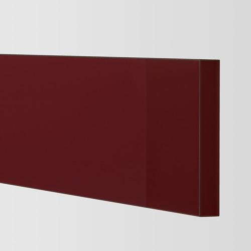 KALLARP drawer front