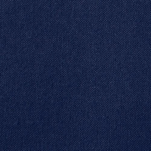 FRIDANS - block-out roller blind, 100x195cm, blue | IKEA Hong Kong and Macau - PE712381_S4