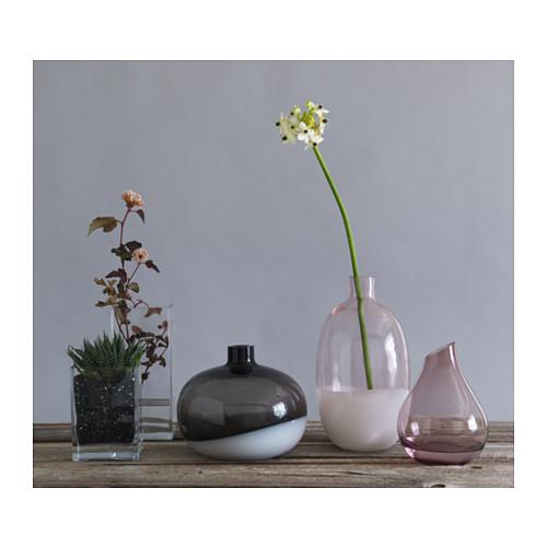 SANNOLIK - 花瓶, 粉紅色 | IKEA 香港及澳門 - PE560400_S4