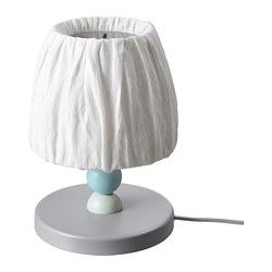 Pelarboj Led Table Lamp Multicolour Ikea Hong Kong