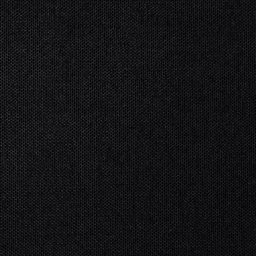 FRIDANS - block-out roller blind, 120x195cm, black | IKEA Hong Kong and Macau - PE712330_S4