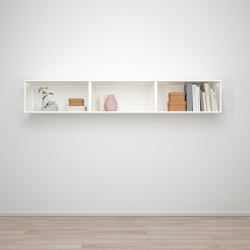 PLATSA - wall storage, white | IKEA Hong Kong and Macau - PE766226_S4