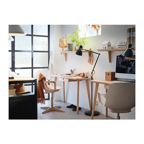 LISABO desk