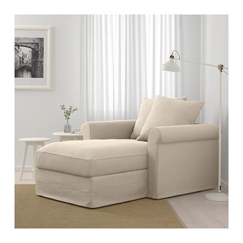 GRÖNLID - 躺椅, Sporda 原色 | IKEA 香港及澳門 - PE675081_S4