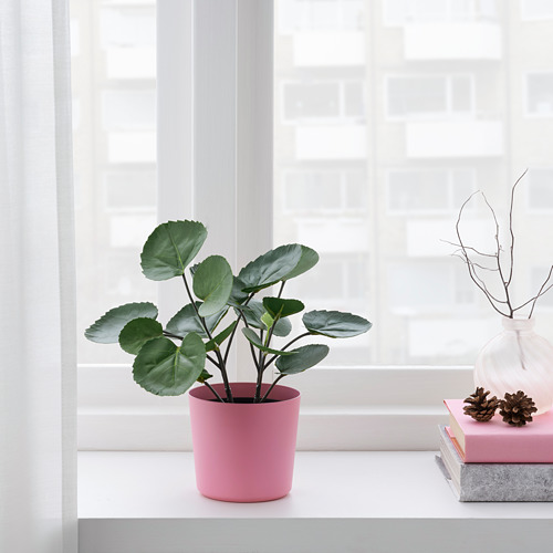 OMFÅNG 花盆