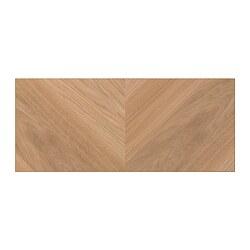 HEDEVIKEN - 抽屜面板, 橡木飾面 | IKEA 香港及澳門 - PE820532_S3