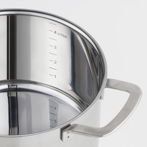IKEA 365+ - 煮食用具,5件套裝 | IKEA 香港及澳門 - PE610370_S4