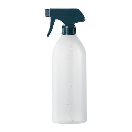 PEPPRIG - spray bottle   IKEA Hong Kong and Macau - PE820618_S4