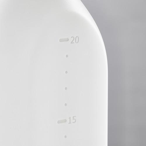 PEPPRIG - spray bottle   IKEA Hong Kong and Macau - PE820621_S4