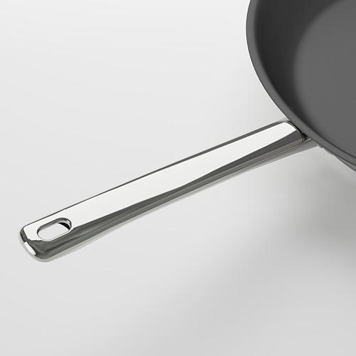 OUMBÄRLIG - 煮食用具,7件套裝   IKEA 香港及澳門 - PE610934_S4
