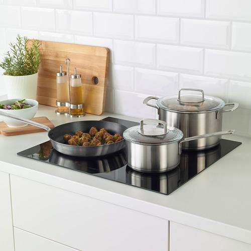 IKEA 365+ - 煮食用具,5件套裝 | IKEA 香港及澳門 - PE632038_S4
