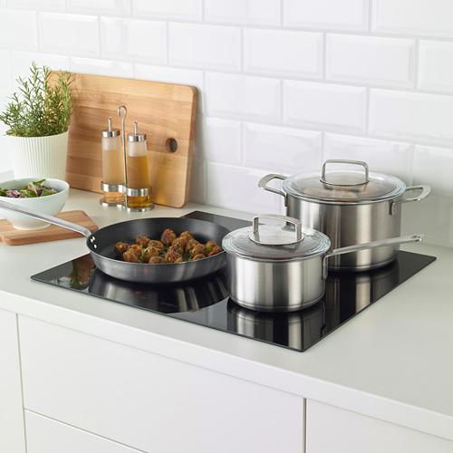 IKEA 365+ - 煮食用具,5件套裝 | IKEA 香港及澳門 - PE682116_S4