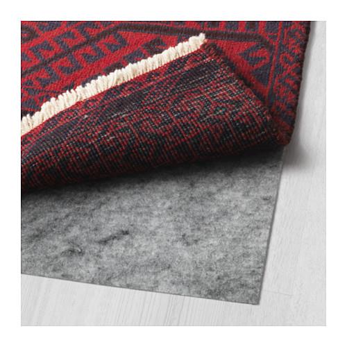 PERSISK BELUTCH - rug, low pile, handmade assorted patterns | IKEA Hong Kong and Macau - PE560636_S4
