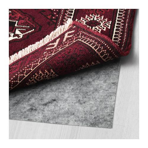 PERSISK HAMADAN - 短毛地氈, 手製 多種圖案 | IKEA 香港及澳門 - PE560640_S4