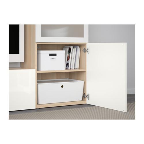 BESTÅ -  | IKEA 香港及澳門 - PE560842_S4