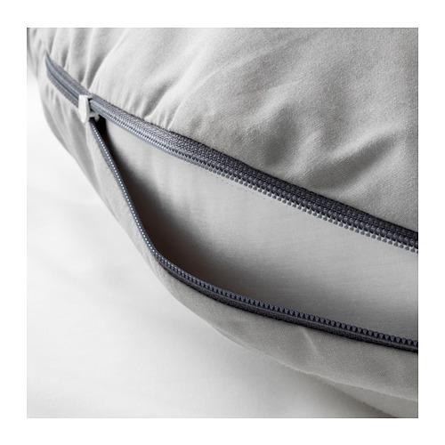 LEN 哺乳枕
