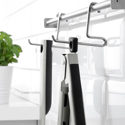 GRILLTIDER - 2-piece barbecue tools set | IKEA Hong Kong and Macau - PE718836_S4
