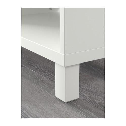 BESTÅ - cabinet unit, white | IKEA Hong Kong and Macau - PE561403_S4