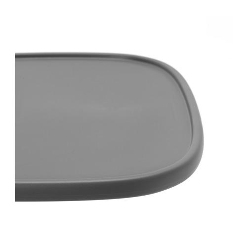 LANGUR highchair tray