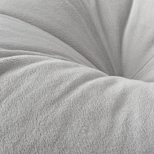 LURVIG - 寵物坐墊, 淺灰色 | IKEA 香港及澳門 - PE765949_S4