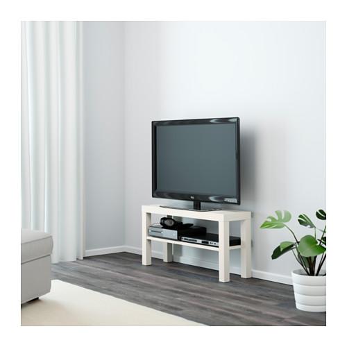 LACK - 電視几, 白色 | IKEA 香港及澳門 - PE562005_S4