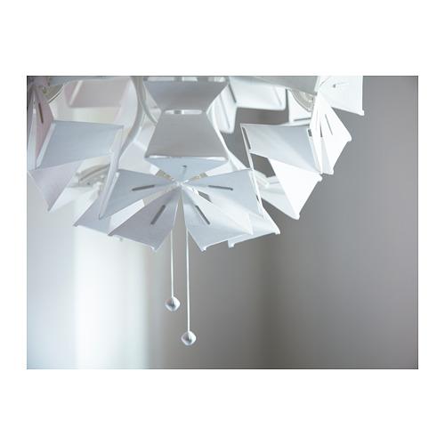 RAMSELE 吊燈