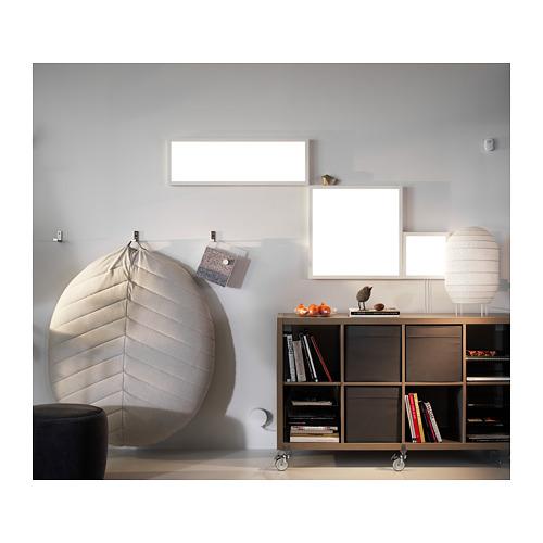 FLOALT - LED燈板, 可調式/白光光譜 | IKEA 香港及澳門 - PH151890_S4