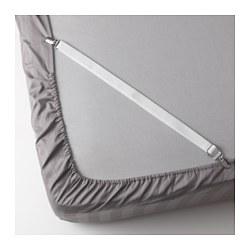 JULKAKTUS - elastic strap | IKEA Hong Kong and Macau - PE628053_S3
