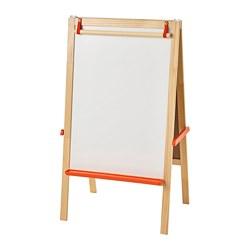 MÅLA - 畫架, 軟木 | IKEA 香港及澳門 - PE821771_S3