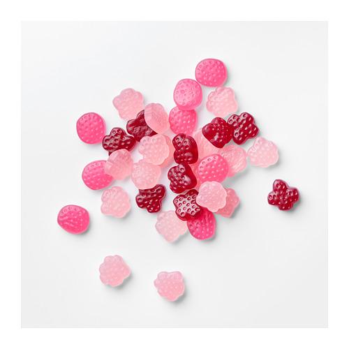 LÖRDAGSGODIS sweet jellies