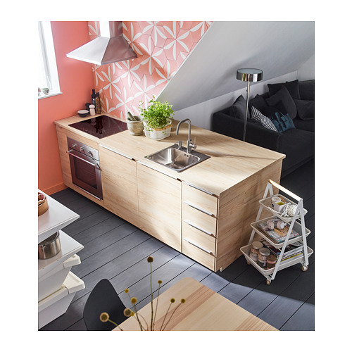 KNIPEN - 清潔液器, 不銹鋼 | IKEA 香港及澳門 - PH148598_S4
