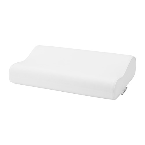 BJÖRKPYROLA - memory foam pillow | IKEA Hong Kong and Macau - PE766161_S4
