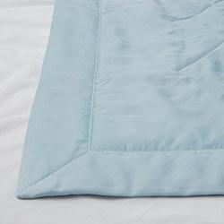 BLÅNEPETA - 冷氣被, 淺藍色 | IKEA 香港及澳門 - PE766296_S3
