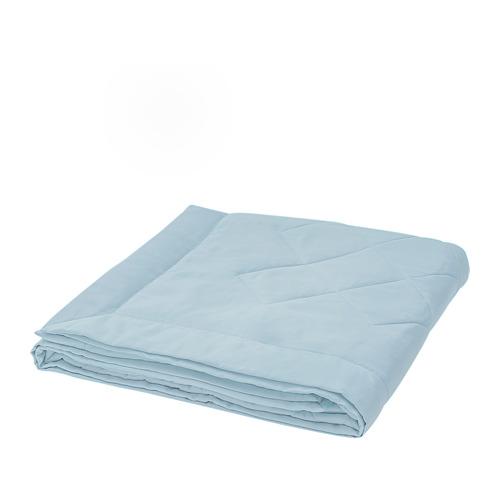 BLÅNEPETA - 冷氣被, 淺藍色 | IKEA 香港及澳門 - PE766295_S4
