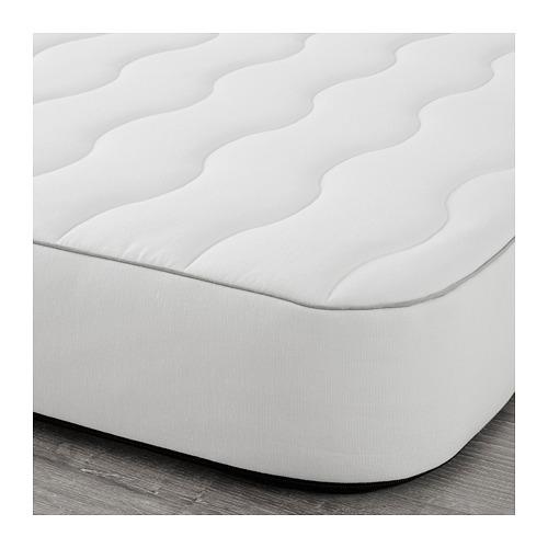 NYHAMN foam mattress