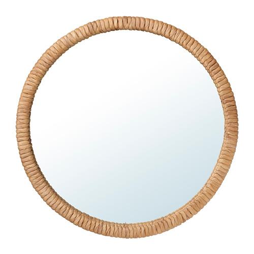 STAFFANSTORP - 鏡, 風信子 | IKEA 香港及澳門 - PE822270_S4