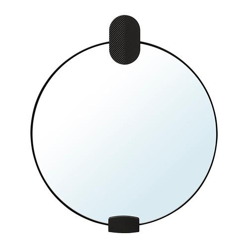 KLINGATORP - 鏡, 古銅色 | IKEA 香港及澳門 - PE822287_S4