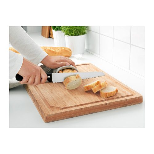 VARDAGEN 麵包刀