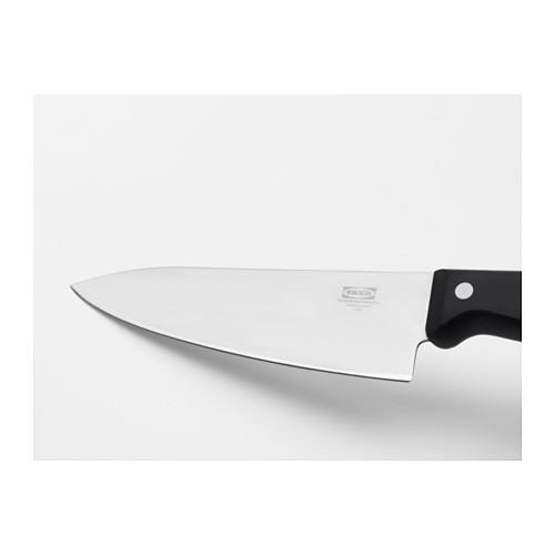 VARDAGEN 廚師刀