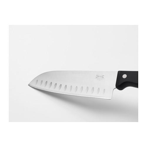 VARDAGEN 菜刀