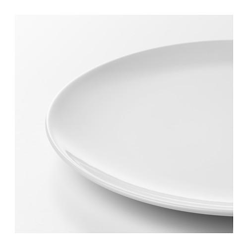 FLITIGHET 餐具,18件套裝