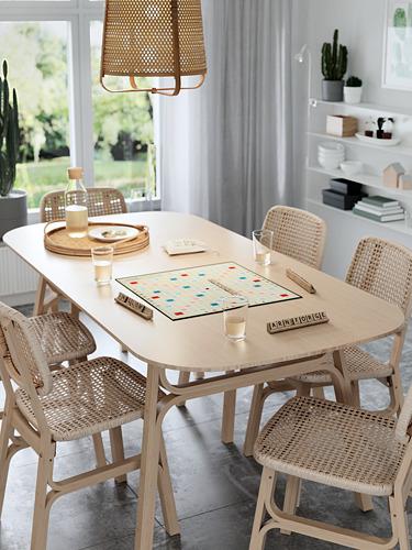 SOMMARDRÖM - tray | IKEA Hong Kong and Macau - PH176798_S4