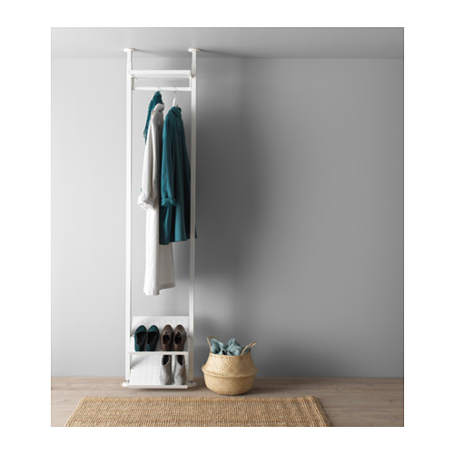 ELVARLI - 1 section, white | IKEA Hong Kong and Macau - PH134949_S4
